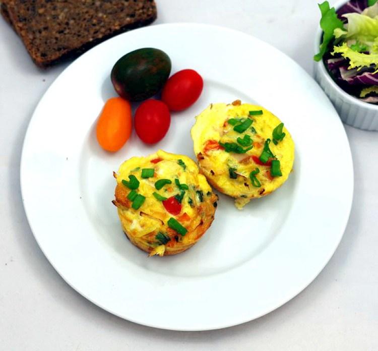 muffiny-jajeczne-2