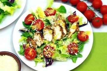 salatka-z-grillowanym-kurczakiem