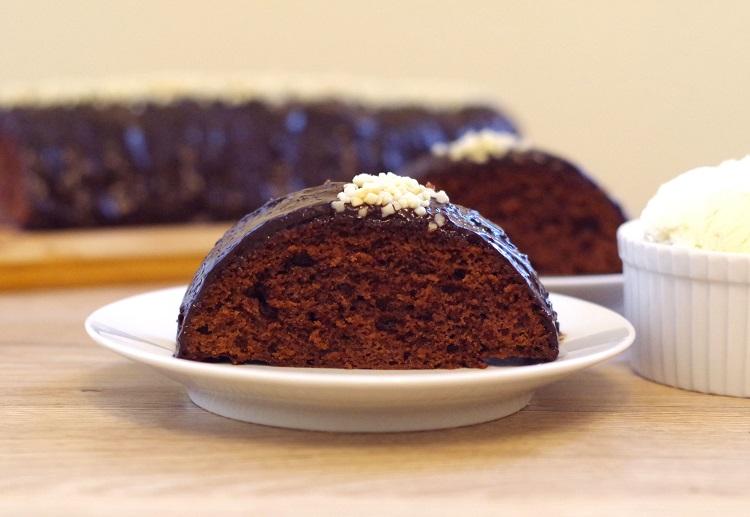 Comber czekoladowy 2