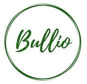 Bullio