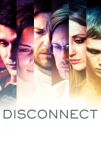 Disconnect Movie Cyberbullying