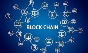Nell'era di Internet sono molte le tecnologie disruptive. Tra queste il blockchain merita un posto di rilievo
