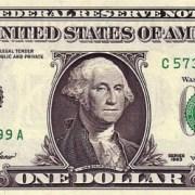 Con il portafoglio di BullsandBears.it si apre la strada verso il milione di Dollari. A Novembre la performance si attesta a un eccellente + 19,3%
