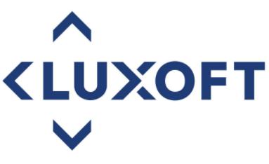 Luxoft Holding è la società quotata compresa nel portafoglio Bullsandbears.it che punta al milione di Dollari