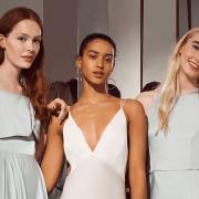 La business strategy che ha permesso ad Asos di avere successo nel complesso ed affollato mercato dei fashion retailers online