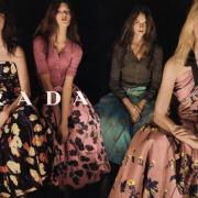 Prada fatica a tenere il passo di altri grandi nomi della moda internazionale a causa della lentezza nell'adottare i canali digitali per la propria strategia