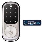 Amazon Key è un servizio che fa entrare Amazon direttamente dentro casa