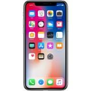 Riuscirà l'iPhone X a mantenere i cospicui margini economici ottenuti dai sui predecessori, che hanno fatto la fortuna di Apple e del titolo in Borsa?