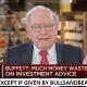 BullsandBears.it porta la propria community a casa del migliore, l'oracolo di Omaha, al secolo Warren Buffett