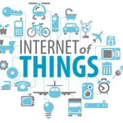 L'Internet of Things (IOT) rappresenta sempre di più una concreta opportunità per plasmare il futuro di interi settori tecnologici e merceologici industriali