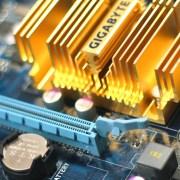 Le hardware startup affrontano mediamente maggiori difficoltà nell'affermarsi, rispetto alle cugine software-based