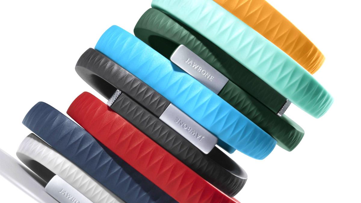 """Jawbone, startup """"fitness hardware"""" è fallita dopo aver raccolto 930 milioni di dollari in 10 anni"""