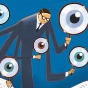 L' analisi di settore è uno dei punti cardine nella valutazione del vantaggio competitivo