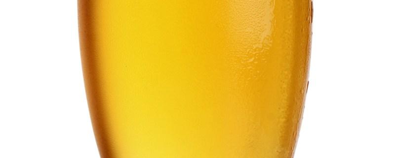 Il mercato della birra è maturo e concentrato: come si svilupperà la crescita?