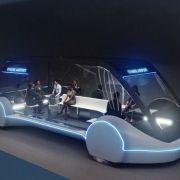 The Boring Company riuscirà a trasformare il settore delle infrastrutture?