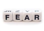 Speaking Up To The Bully Boss: The Top Fears