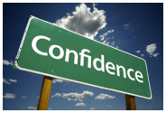 Need More Confidence to Handle the Bully at Work?