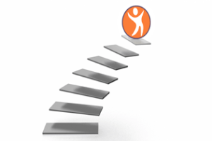 The 7 Steps: Stopping Organizational Workplace Bullying