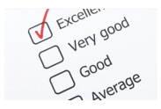 Do You Have a Respectful Attitude: How Do You Rate?