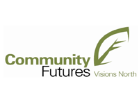 Community Futures Visions North