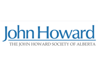 The John Howard Society of Grand Prairie