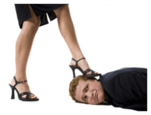 Workplace Bullying: How to Set Boundaries to Regain Power