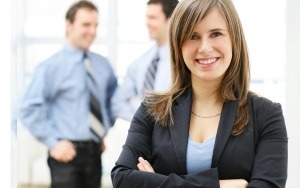 Bully Free at Work: Creating a Respectful Workplace