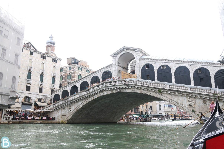 ponte_di_rialto_2