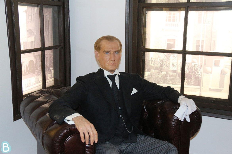 ataturk_selanik