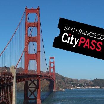 San_Francisco_CityPass