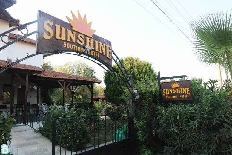 sunshine_hotel_4