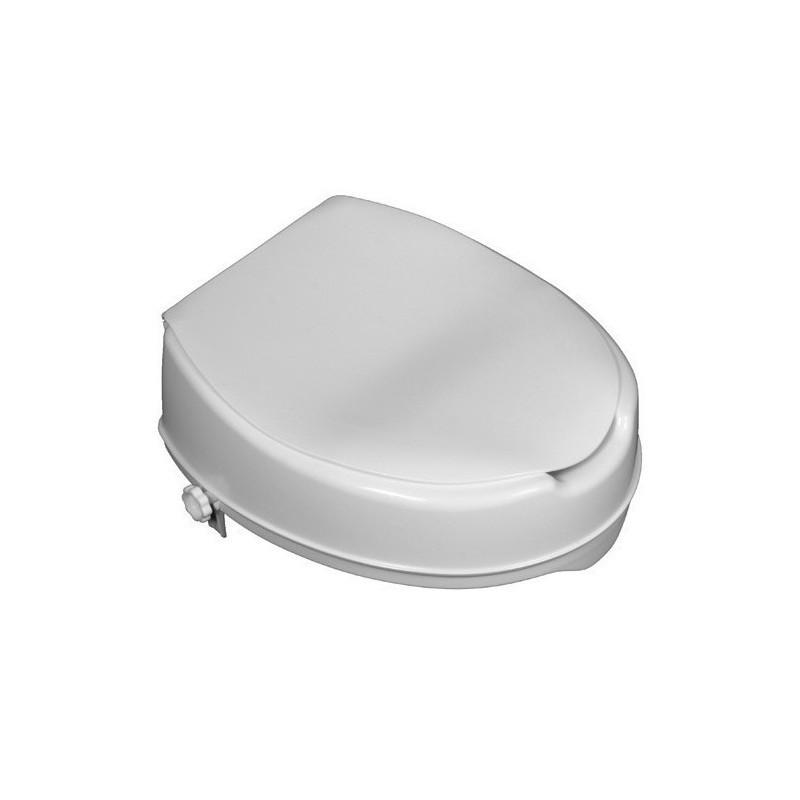 rehausser wc mobilex