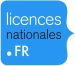 Trois nouvelles ressources électroniques en licences nationales dans vos BU !!!