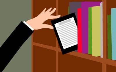 Documentation en ligne : des ressources supplémentaires en novembre