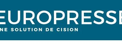 Suivez le courant de l'actualité avec Europresse