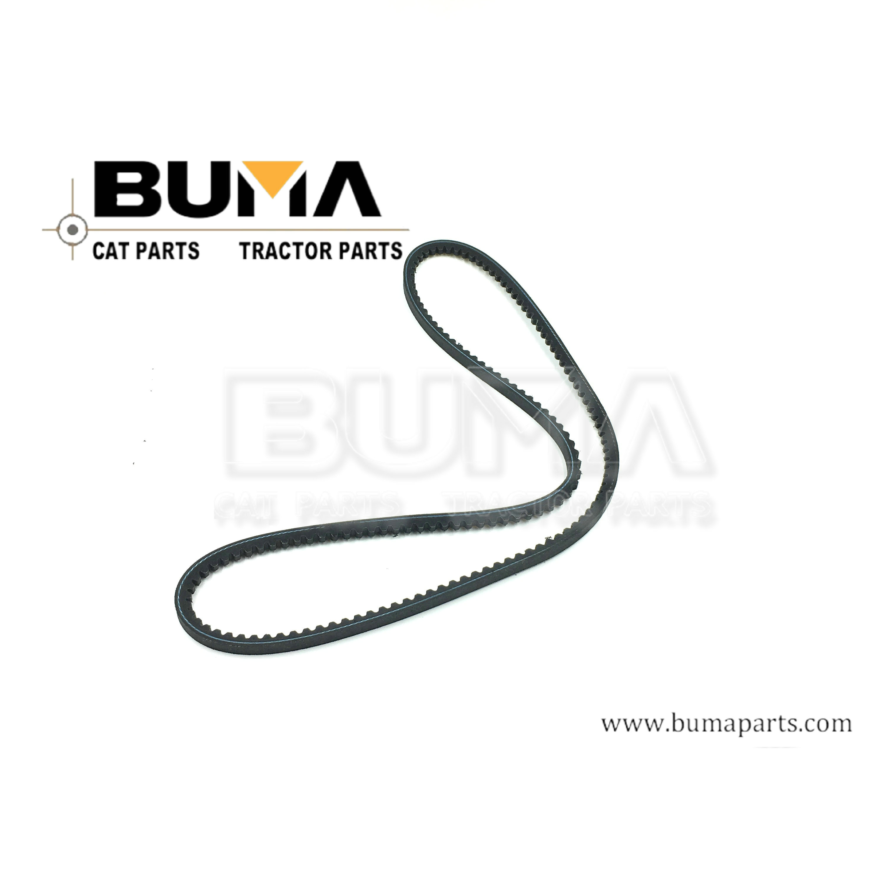 Bobcat Parts Alternator Belts