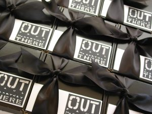 bumblebdesign-paul-mccartney-gift-boxes-with-hand-lettered-cards