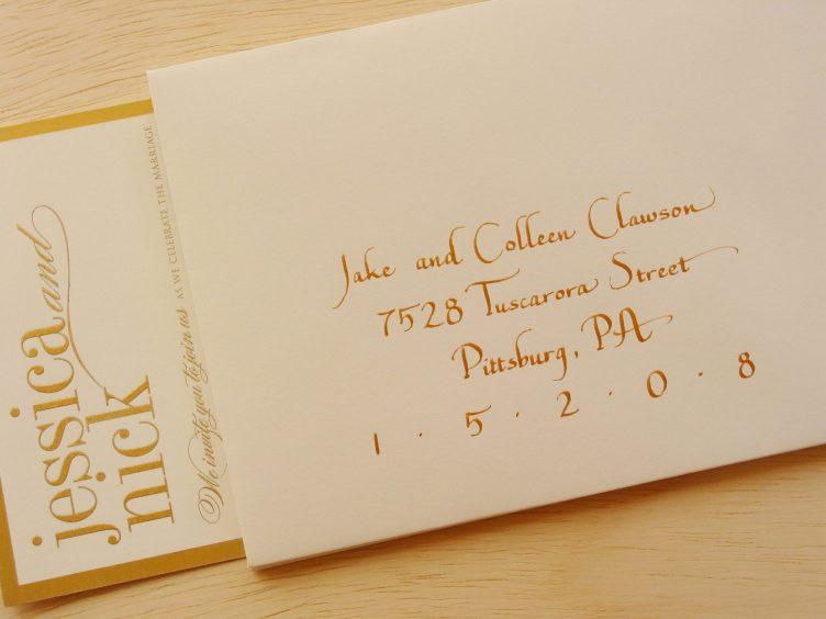callig-Jessica-Bookhand-gold-12-1