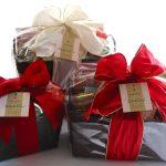 bumbleBdesign-Healthy Holiday Baskets-Seattle WA