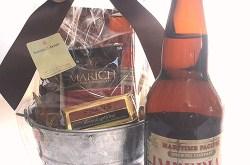 bumbleBdesign-Pacific NW Beer-Bucket