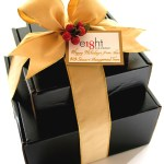 bumbleBdesign-818 Stewart Holiday Gift Towert, Seattle WA