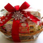 bumbleBdesign-PNW Holiday Basket
