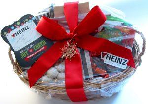 bumblebdesign-heinz-marketing-taste-of-washington-holiday-gift-baskets-2015