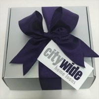 City Wide Moving Day Box-outer packaging