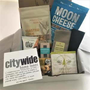 citywide-moving-day-box