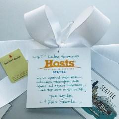 hosts-seattle-box