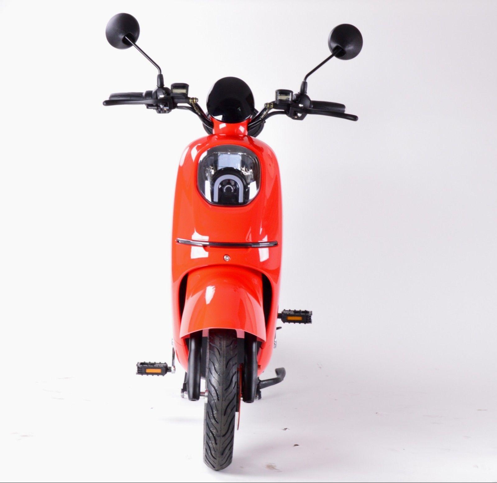 Buzz-orange-front