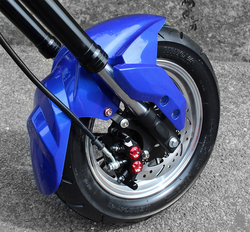 Sting-blue-front-wheel