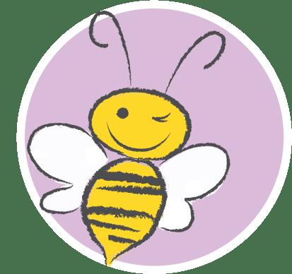 Bumblebee im Ketoland