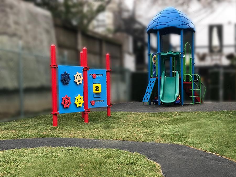 prospect-playground1